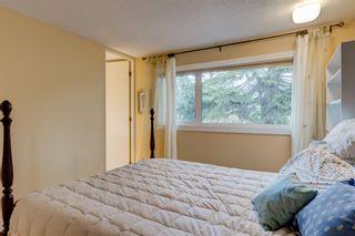 Photo 14: 2969 Oakmoor Crescent SW in Calgary: Oakridge Detached for sale : MLS®# A1123644