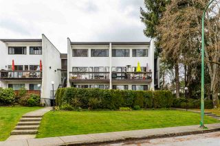 Main Photo: 7 7375 MONTECITO Drive in Burnaby: Montecito Townhouse for sale (Burnaby North)  : MLS®# R2564195