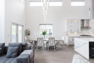 Photo 5: 20150 123A Avenue in Maple Ridge: Northwest Maple Ridge House for sale : MLS®# R2456943