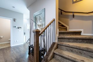 Photo 11: 2 10417 69 Avenue in Edmonton: Zone 15 Condo for sale : MLS®# E4227081