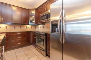 Photo 16: 104 3220 Jacklin Rd in : La Walfred Condo for sale (Langford)  : MLS®# 860286