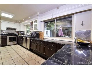 Photo 10: 4239 Lynnfield Cres in VICTORIA: SE Mt Doug House for sale (Saanich East)  : MLS®# 719912
