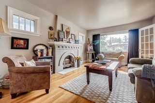 Photo 14: 1416 Gladstone Road NW in Calgary: Hillhurst Detached for sale : MLS®# A1133539