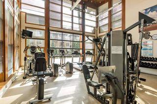 "Photo 3: 422 6628 120 Street in Surrey: West Newton Condo for sale in ""SALUS"" : MLS®# R2595253"