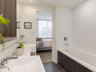 Photo 28: 312 626 14 Avenue SW in Calgary: Beltline Apartment for sale : MLS®# A1065136