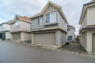 """Photo 3: 6871 196 Street in Surrey: Clayton House for sale in """"Clayton Heights"""" (Cloverdale)  : MLS®# R2132782"""