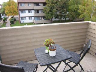 Photo 8: 78 Quail Ridge Road in Winnipeg: Crestview Condominium for sale (5H)  : MLS®# 1700964