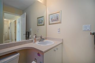 Photo 19: 24312 102A Avenue in Maple Ridge: Albion House for sale : MLS®# R2535237