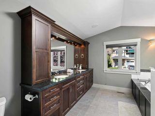 "Photo 22: 41155 ROCKRIDGE Place in Squamish: Tantalus House for sale in ""Rockridge"" : MLS®# R2594367"