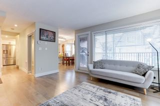 Photo 5: 8676 SW MARINE Drive in Vancouver: Marpole Townhouse for sale (Vancouver West)  : MLS®# R2620203