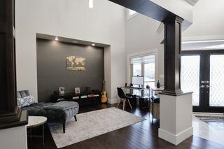 Photo 5: 12819 200 Street in Edmonton: Zone 59 House for sale : MLS®# E4232955