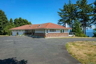 Photo 44: 5684 Seacliff Rd in : CV Comox Peninsula House for sale (Comox Valley)  : MLS®# 852423