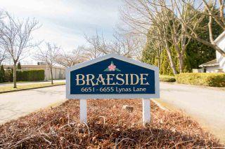 "Photo 13: 305 6655 LYNAS Lane in Richmond: Riverdale RI Condo for sale in ""Riverdale"" : MLS®# R2152834"