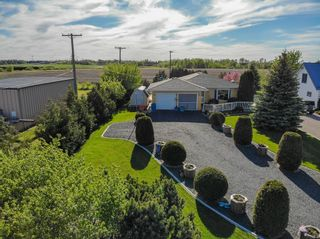 Photo 13: 65040 PTH 44 Highway: Whitemouth Residential for sale (R18)  : MLS®# 202111472