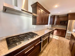 Photo 13: 37 Rydberg Street: Hughenden House for sale (MD of Provost)  : MLS®# Al059981