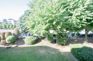 Photo 31: 210 32910 Amicus Place in Abbotsford: Central Abbotsford Condo for sale