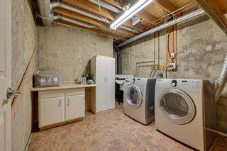 Photo 48: 13524 38 Street in Edmonton: Zone 35 Townhouse for sale : MLS®# E4266064
