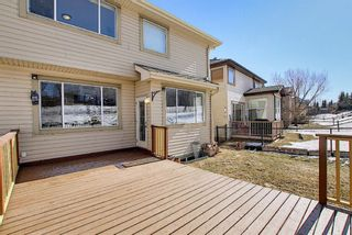 Photo 31: 182 Panamount Rise NW in Calgary: Panorama Hills Detached for sale : MLS®# A1086259