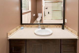 Photo 24: 12414 MCNUTT Road in Maple Ridge: Northeast House for sale : MLS®# R2560793