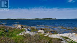 Photo 23: Lot Maiden Hair Island in Lahave Islands: Vacant Land for sale : MLS®# 202114713