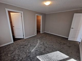 Photo 7: 10464 98 Street: Taylor Manufactured Home for sale (Fort St. John (Zone 60))  : MLS®# R2499625