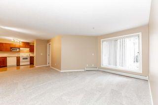 Photo 12: 128 240 SPRUCE RIDGE Road: Spruce Grove Condo for sale : MLS®# E4242398