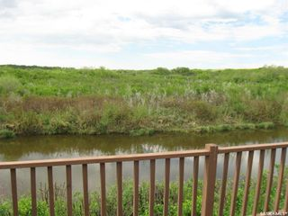 Photo 20: 1 Rural Address in Eagle Creek: Residential for sale (Eagle Creek Rm No. 376)  : MLS®# SK858783