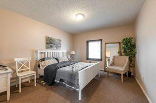 Photo 16: 12611,13,15,17 108 Avenue in Edmonton: Zone 07 House Fourplex for sale : MLS®# E4241051