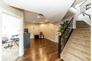 Photo 29: 8 OASIS Court: St. Albert House for sale : MLS®# E4254796
