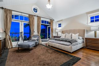 Photo 28: 4377 ERWIN Drive in West Vancouver: Cypress House for sale : MLS®# R2596372
