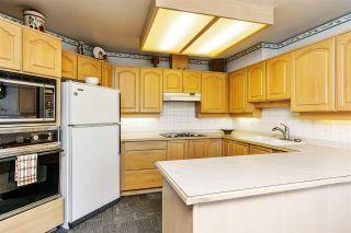 """Photo 13: 404 15367 BUENA VISTA Avenue: White Rock Condo for sale in """"The Palms"""" (South Surrey White Rock)  : MLS®# R2566212"""