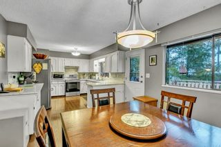 """Photo 6: 421 MCGILL Drive in Port Moody: College Park PM House for sale in """"COLLEGE PARK"""" : MLS®# R2525883"""