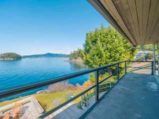 Photo 17: 3941 FRANCIS PENINSULA Road in Madeira Park: Pender Harbour Egmont House for sale (Sunshine Coast)  : MLS®# R2562951