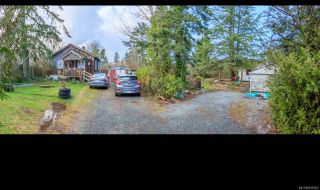 Photo 38: 2261 East Wellington Rd in NANAIMO: Na South Jingle Pot House for sale (Nanaimo)  : MLS®# 832562