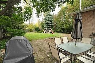 Photo 9: 175 TOYNBEE TR in TORONTO: Freehold for sale