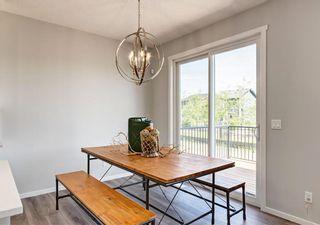 Photo 4: 1330 156 Street in Edmonton: Zone 56 House for sale : MLS®# E4259273
