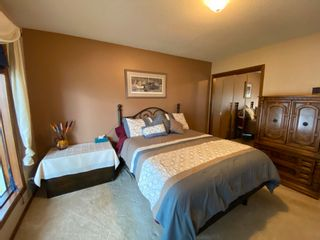 Photo 11: 306 CRYSTAL SPRINGS Close: Rural Wetaskiwin County House for sale : MLS®# E4247177