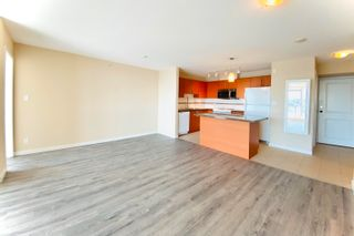 Photo 7: 1104 2225 HOLDOM Avenue in Burnaby: Central BN Condo for sale (Burnaby North)  : MLS®# R2621331