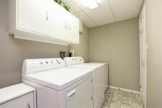 Photo 32: 3 66 Willowlake Crescent in Winnipeg: Niakwa Place Condominium for sale (2H)  : MLS®# 202118452
