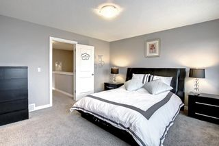 Photo 26: 1319 Panatella Boulevard NW in Calgary: Panorama Hills Semi Detached for sale : MLS®# A1145532