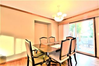 Photo 8: 3662 EVERGREEN Street in Port Coquitlam: Lincoln Park PQ House for sale : MLS®# R2534123