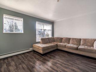 "Photo 8: 306 20561 113 Avenue in Maple Ridge: Southwest Maple Ridge Condo for sale in ""WARESLEY PLACE"" : MLS®# R2524789"