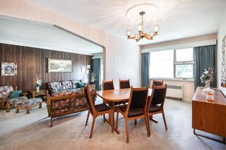 Photo 12: 120 Tait Avenue in Winnipeg: Scotia Heights Residential for sale (4D)  : MLS®# 202112156