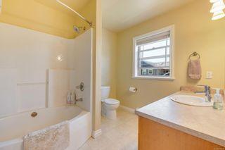 Photo 21: 102 6591 Arranwood Dr in : Sk Sooke Vill Core Row/Townhouse for sale (Sooke)  : MLS®# 876665