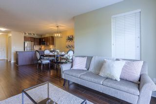 """Photo 5: D206 8929 202 Street in Langley: Walnut Grove Condo for sale in """"The Grove"""" : MLS®# R2354606"""