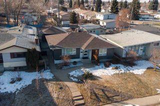 Photo 39: 6803 88 Avenue in Edmonton: Zone 18 House for sale : MLS®# E4234746