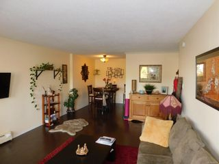 Photo 3: 216 964 Heywood Ave in : Vi Fairfield West Condo for sale (Victoria)  : MLS®# 856887
