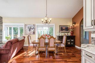 Photo 12: 67 50121 RR 204: Rural Beaver County House for sale : MLS®# E4258930