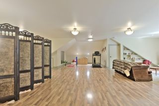Photo 33: 53219 RGE RD 11: Rural Parkland County House for sale : MLS®# E4256746