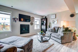 Photo 20: 176 RADCLIFFE Wynd: Fort Saskatchewan House Half Duplex for sale : MLS®# E4246130